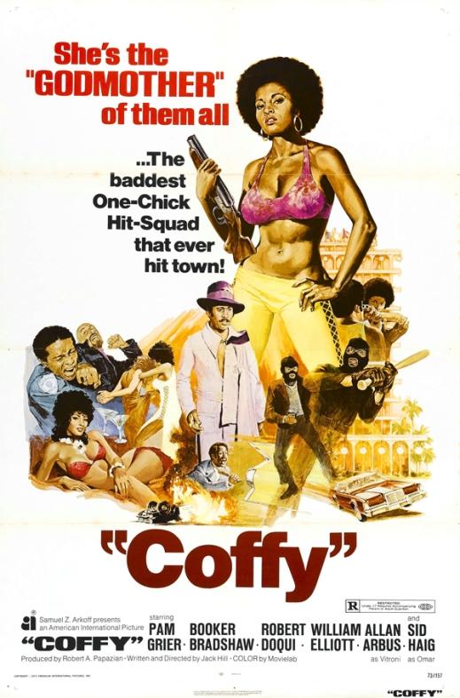 Coffy - 197