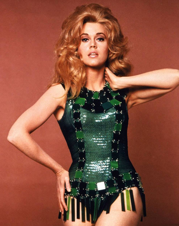jane_barbarella_fonda