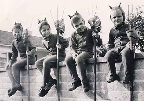 halloween-costumes-69 | eleven-nineteen