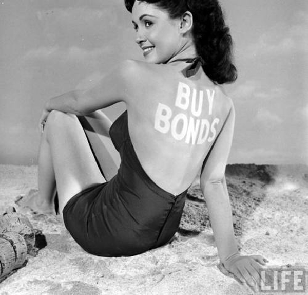 Film The Terrrible Horrible Death Of Susan Cabot