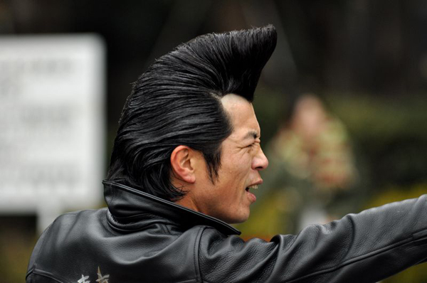 japanese_rockabilly_13