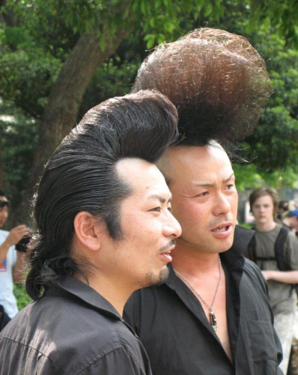 japanese_rockabilly_15