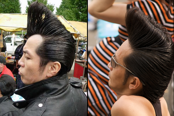 japanese_rockabilly_3