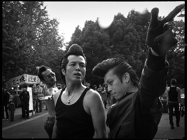 Japanese_Rockabilly_6