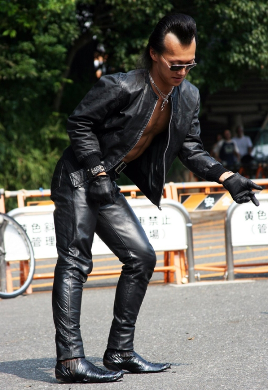 japanese_rockabilly_8