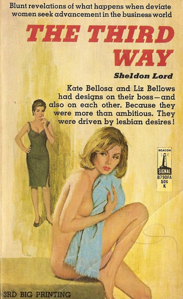 Lesbian Prison Porn Fiction