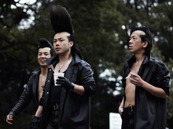 Tokyo-Rockabilly-Club1