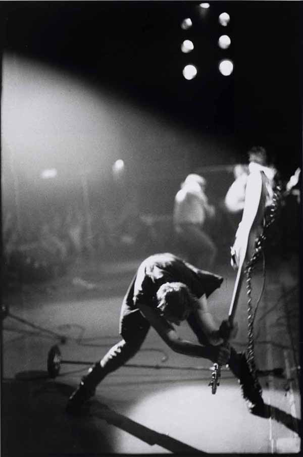 Image result for most iconic music photos