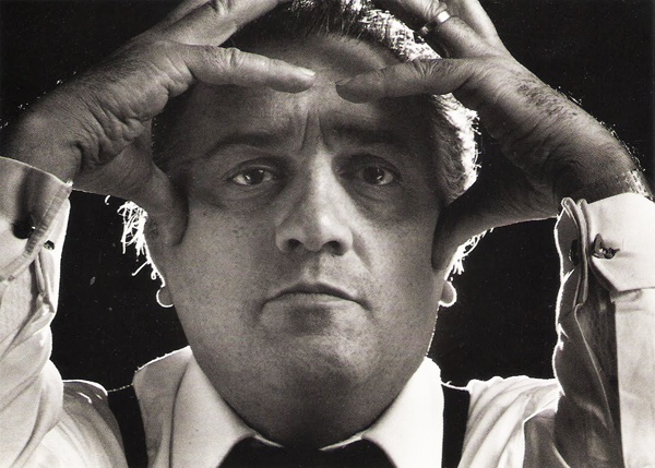 http://jonmwessel.files.wordpress.com/2012/05/federico-fellini-2.jpg?w=604