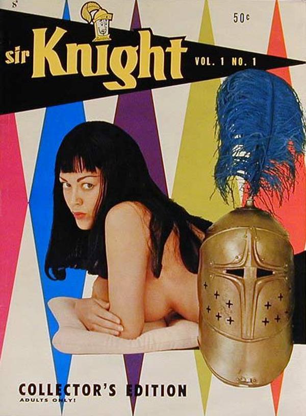 sirknight-v1-01