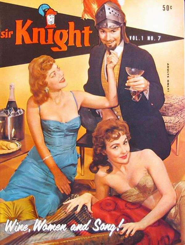sirknight-v1-07