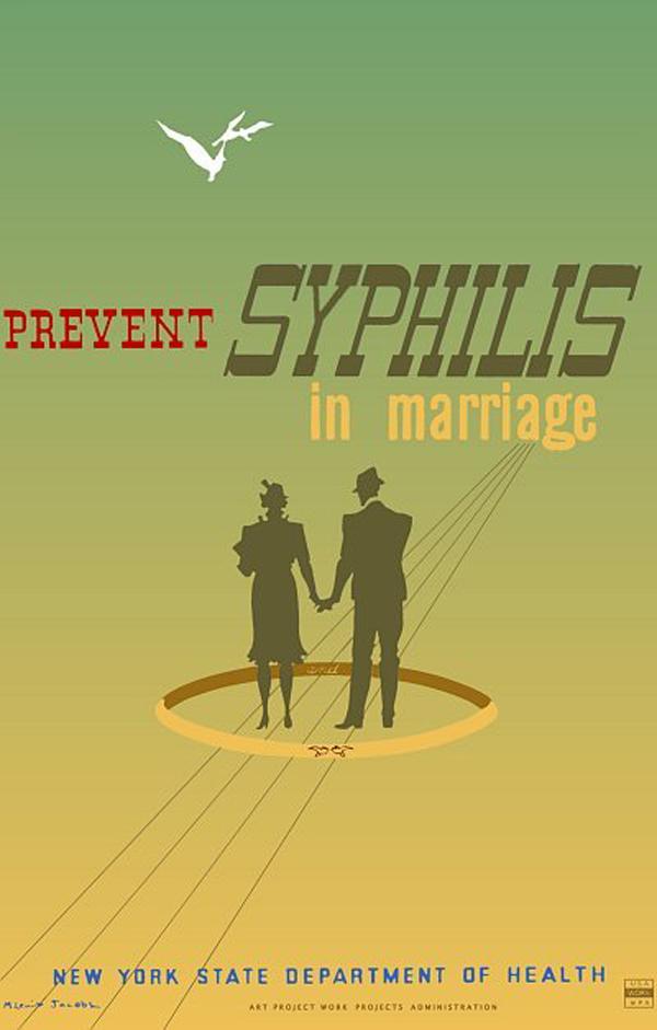 syph13