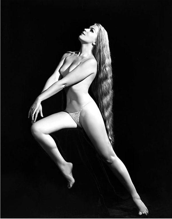 Adele Latour