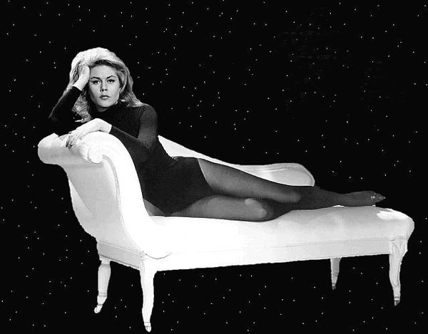 elizabeth_montgomery-couch