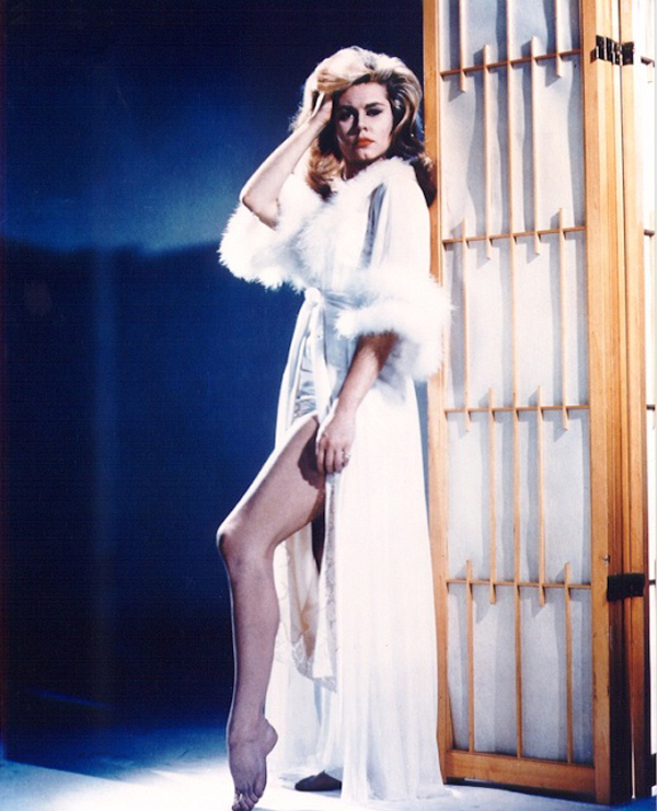 elizabeth_montgomery_unknown_production_promo_1b_J82wlBO_sized