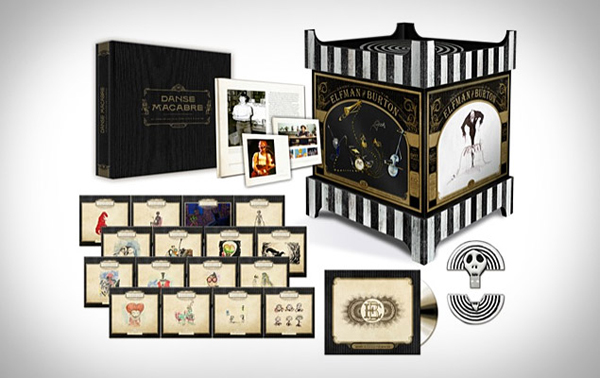 burton-elfman-box-set-13-500