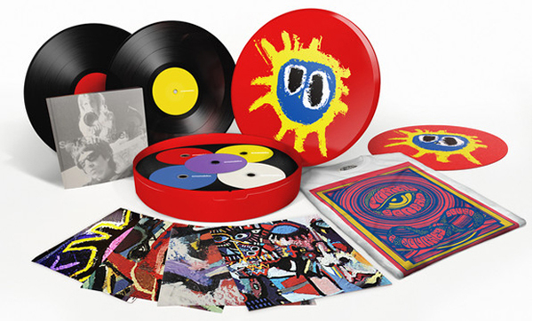 cat_screamadelica_150