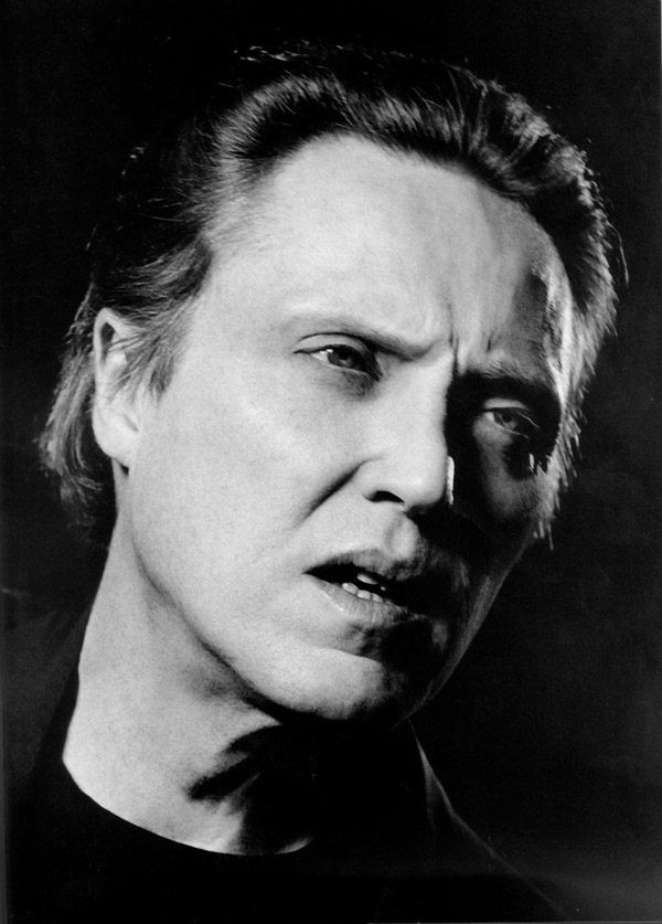 christopher-christopher-walken-1279364-1400-1953