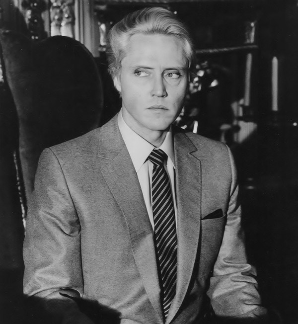 christopher-christopher-walken-1279374-1289-1400