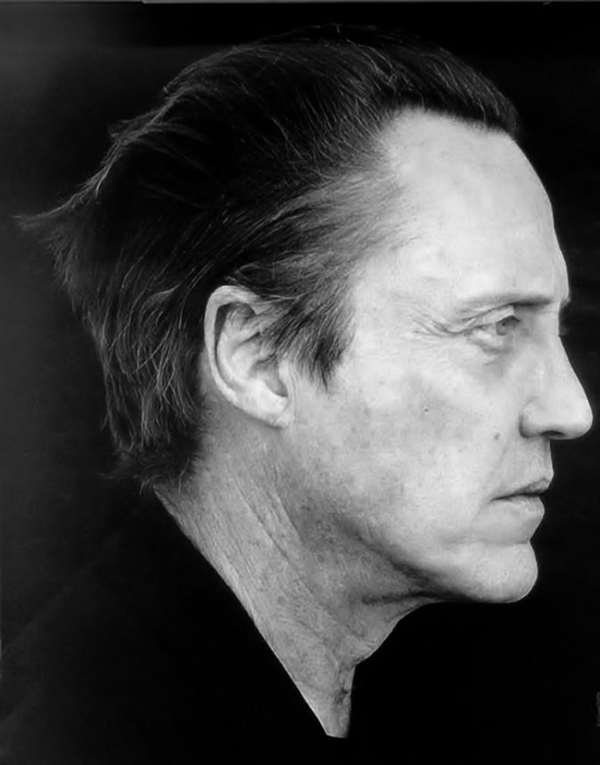 christopher walken 152059