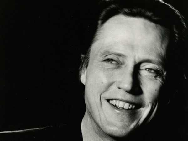 christopher-walken-17