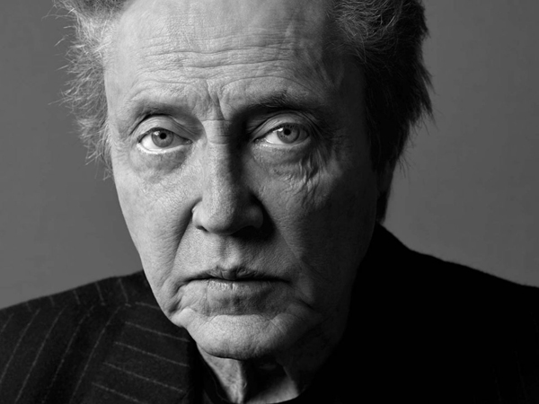christopher-walken-5