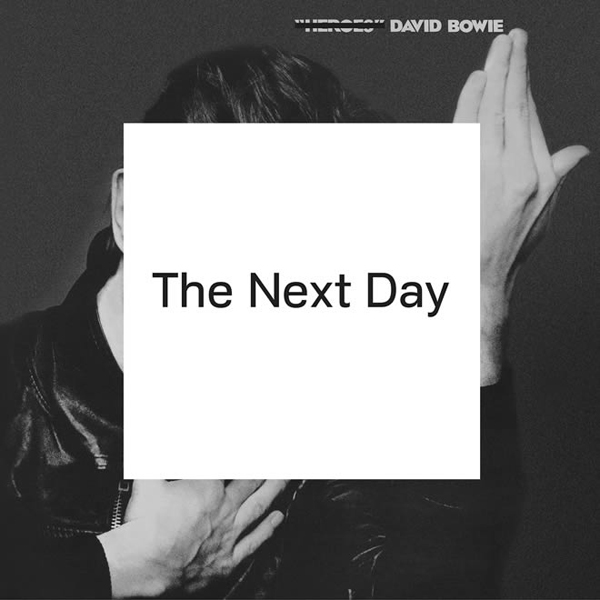 david-bowie-next-day-01-03-12