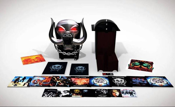 motorhead-box-set750