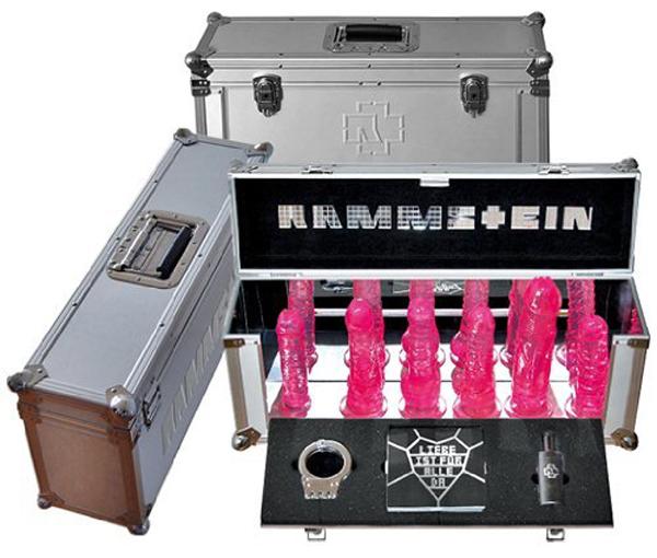 rammstein_300