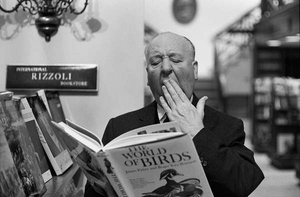 sir_alfred_hitchcock_the_world_of_birds