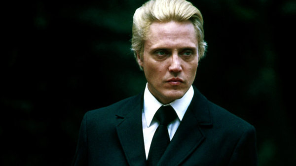 walken as max zorin