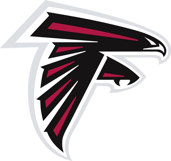 atlanta-falcons-logo-large