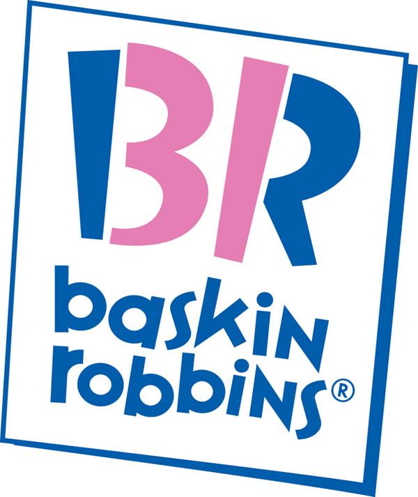 baskin-robbins-logo-large