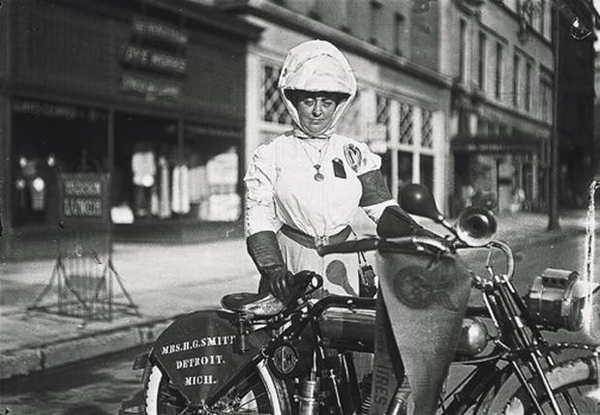 detroitwomanbike
