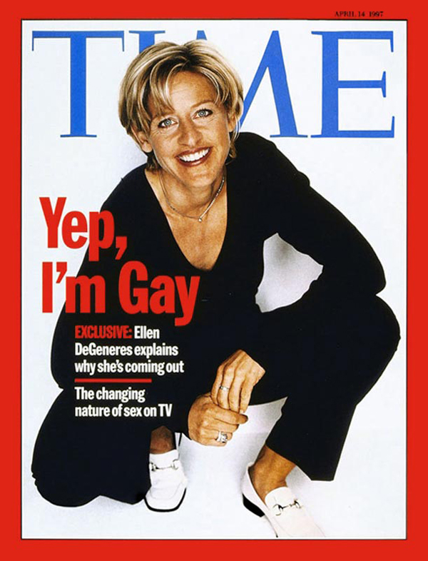 ellen-comes-out-yep-im-gay-time-magazine-cover-1997
