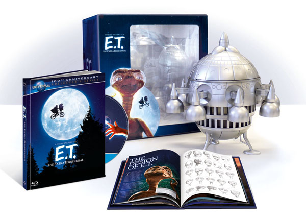 ET-Exploded-Blu-ray-Boxset