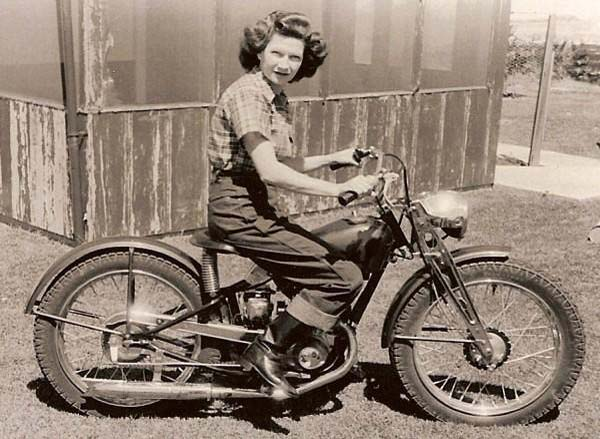 Girl-on-a-motorcycle-020