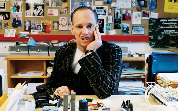 JOHN-WATERS_PLACE-SPACE