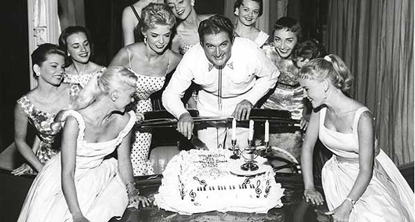 liberace-birthday598lb101210