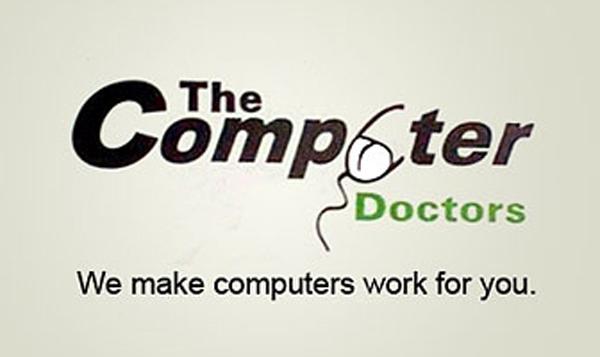 logo-design-fail-computer-doctors