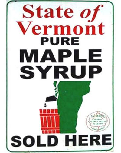 maple-syrup-failed-logo