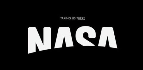 Nasa-The-Best-Of-Logos