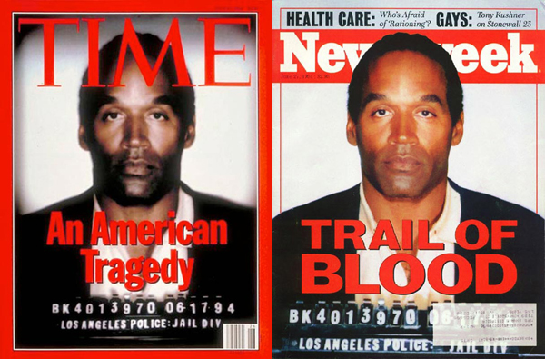 oj-simpson-time-magazine-cover-controversial-darkened1994