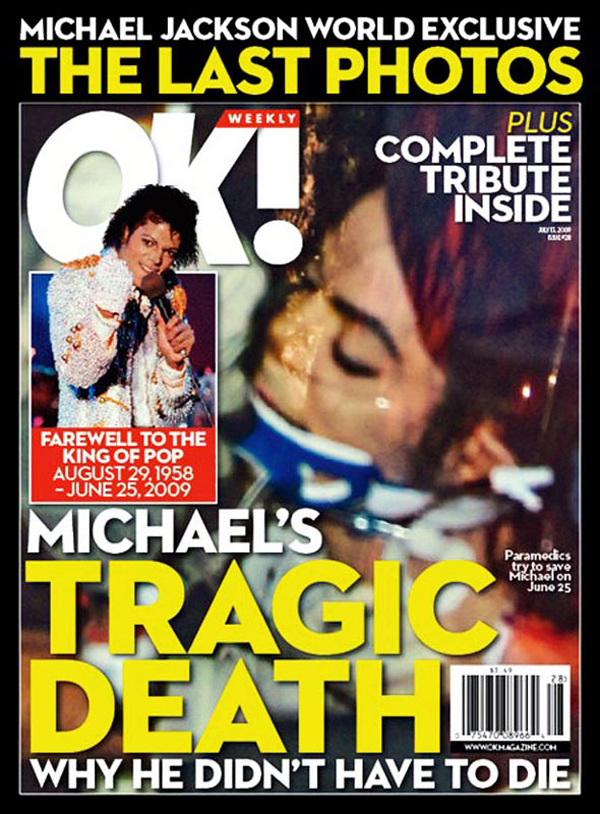 ok-weekly-magazine-cover-michael-jackson-death-2009