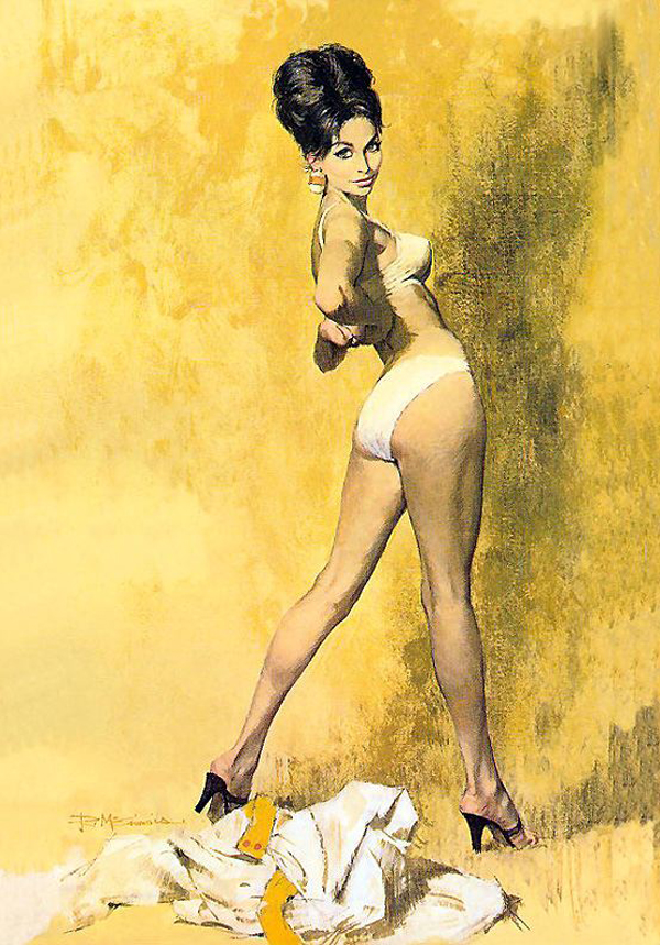 robert-mcginnis-by-vlamboyant5