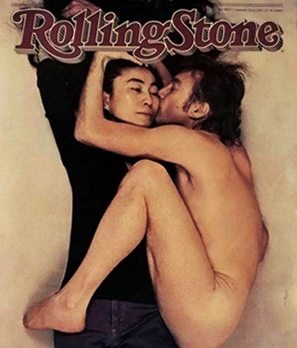 rolling-stone-january-22-1981-john-lennon-and-yoko-ono