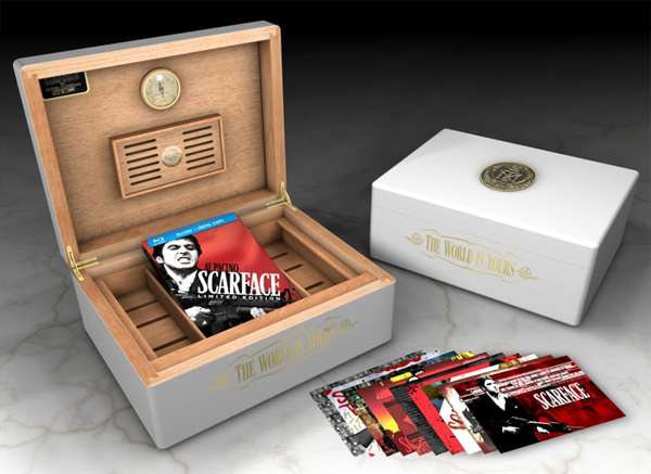 scarface_box_set_bluray