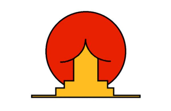 sunrisesushi