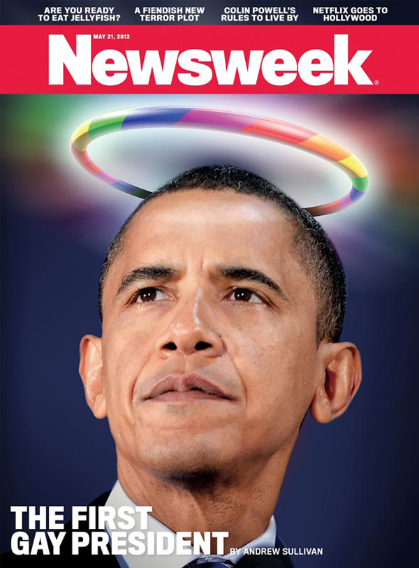 the-first-gay-president-obama-newsweek-2012