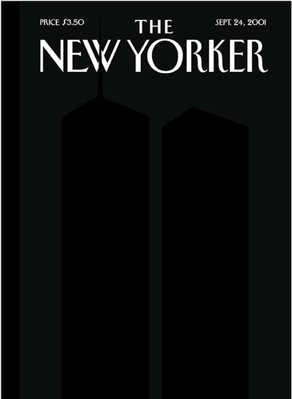 the-new-yorker-9-11-magazine-cover-september-24-2001-silhouette